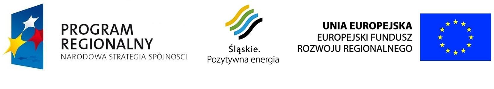 logo_slaskie
