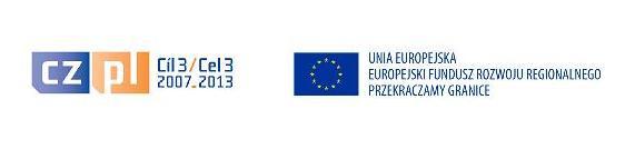 logo_euroregion_silesia